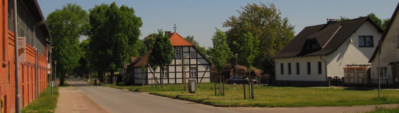 Brandenburg for families